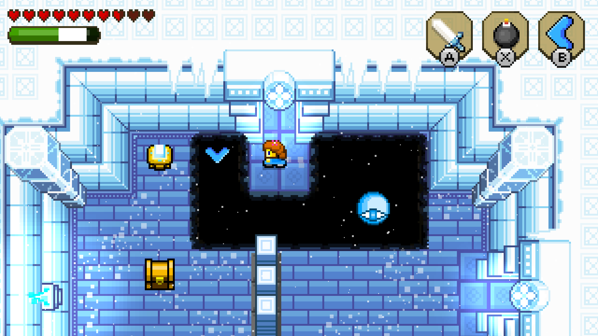 BlossomTales_SwitchScreenshots1.png