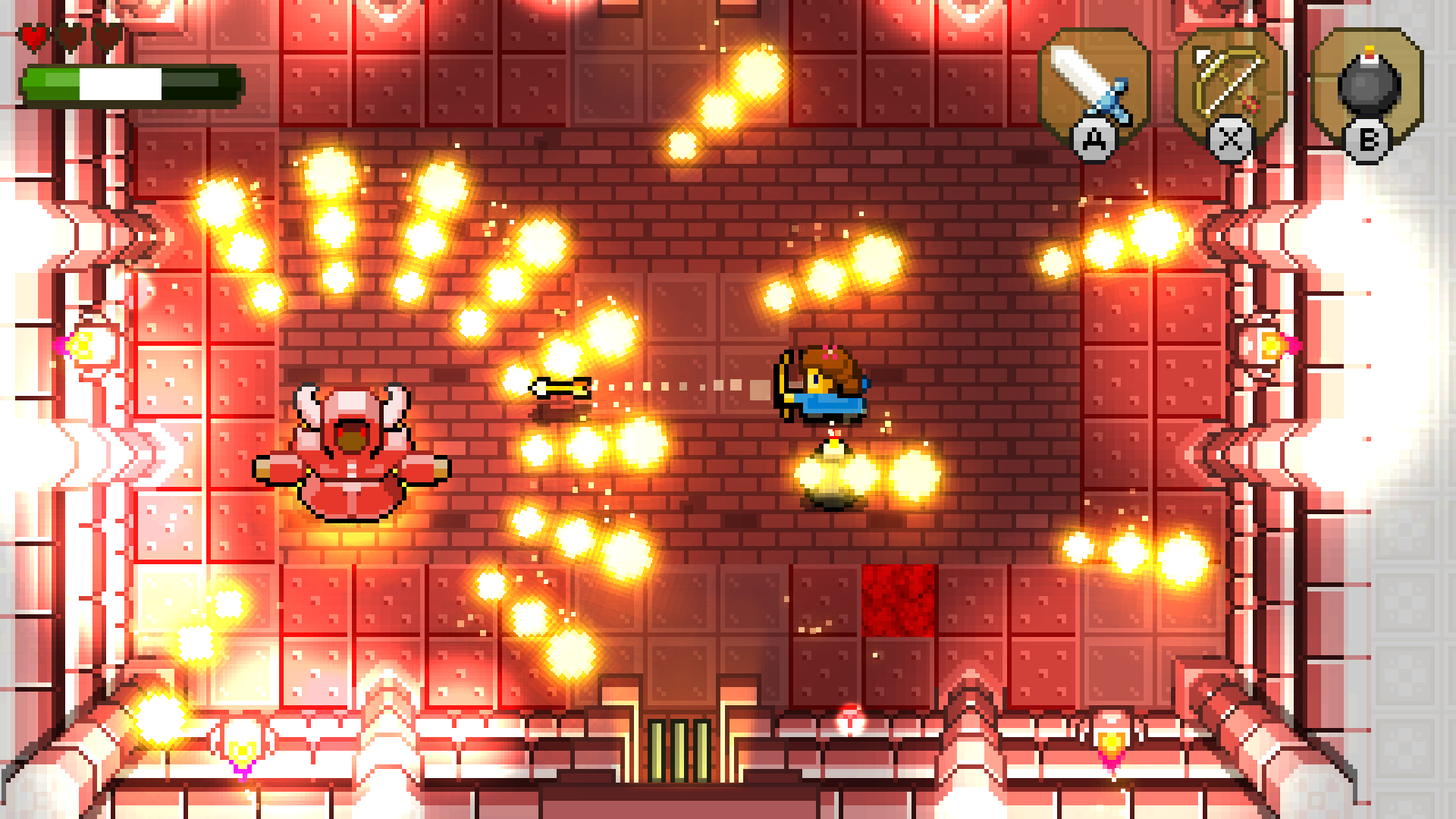 http://press.fdg-entertainment.com/blossom_tales/images/BlossomTales_SwitchScreenshots3.png