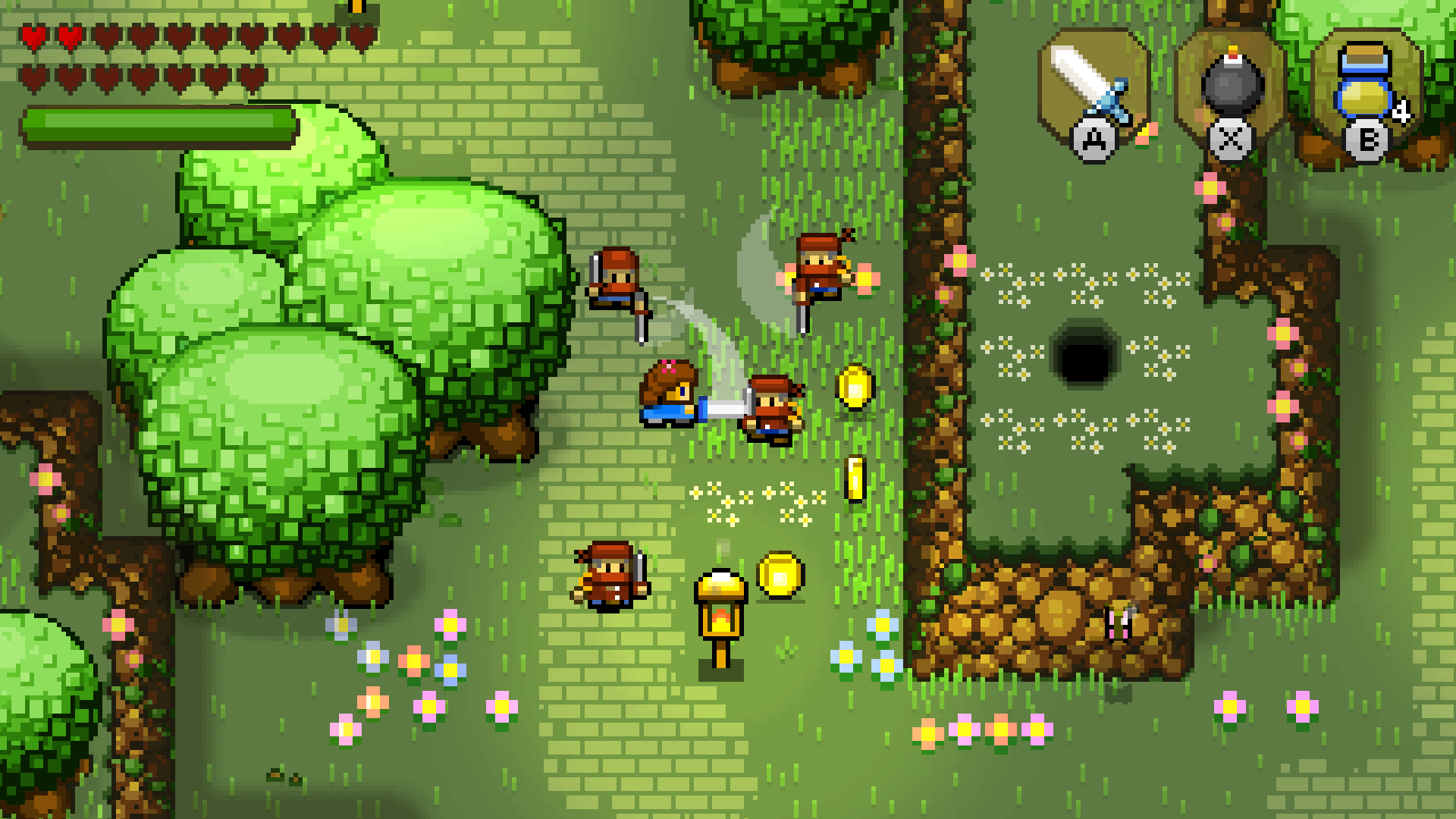 http://press.fdg-entertainment.com/blossom_tales/images/BlossomTales_SwitchScreenshots4.png
